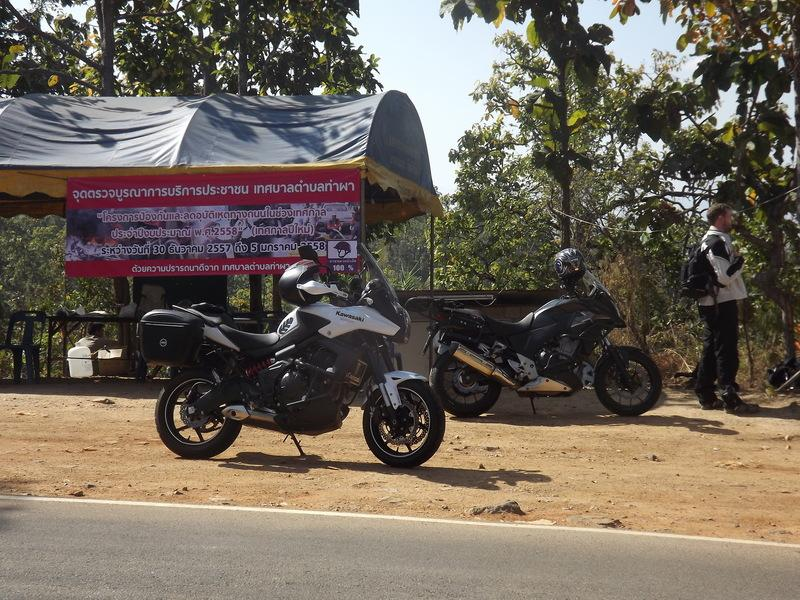 DSCF2759.jpg /Late - but not too late - GT Ride 01/2015/Touring Northern Thailand - Trip Reports Forum/  - Image by: