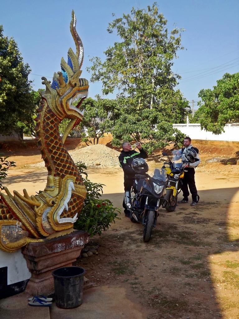 DSCF2766.jpg /Late - but not too late - GT Ride 01/2015/Touring Northern Thailand - Trip Reports Forum/  - Image by: