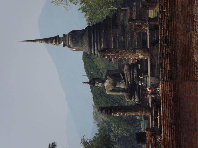 DSCF2796.jpg /Late - but not too late - GT Ride 01/2015/Touring Northern Thailand - Trip Reports Forum/  - Image by: