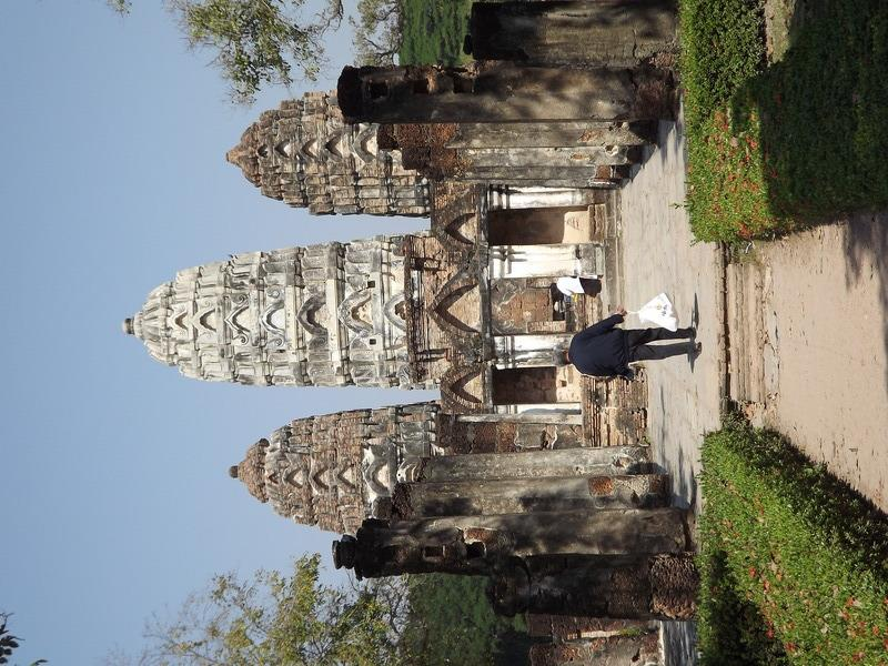 DSCF2816.jpg /Late - but not too late - GT Ride 01/2015/Touring Northern Thailand - Trip Reports Forum/  - Image by: