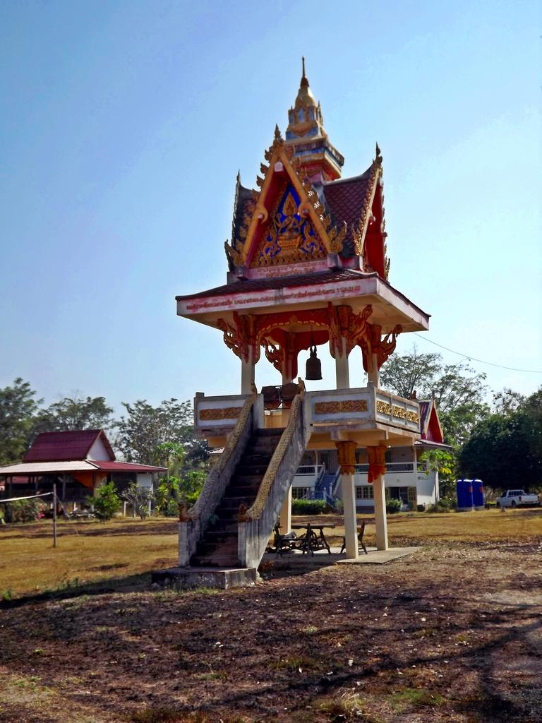 DSCF2839.jpg /Late - but not too late - GT Ride 01/2015/Touring Northern Thailand - Trip Reports Forum/  - Image by: