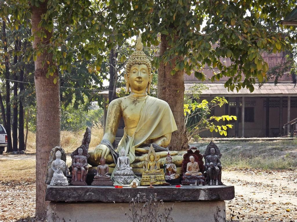 DSCF2840.jpg /Late - but not too late - GT Ride 01/2015/Touring Northern Thailand - Trip Reports Forum/  - Image by: