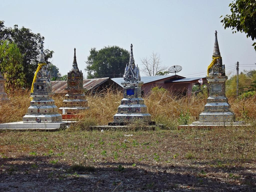 DSCF2841.jpg /Late - but not too late - GT Ride 01/2015/Touring Northern Thailand - Trip Reports Forum/  - Image by: