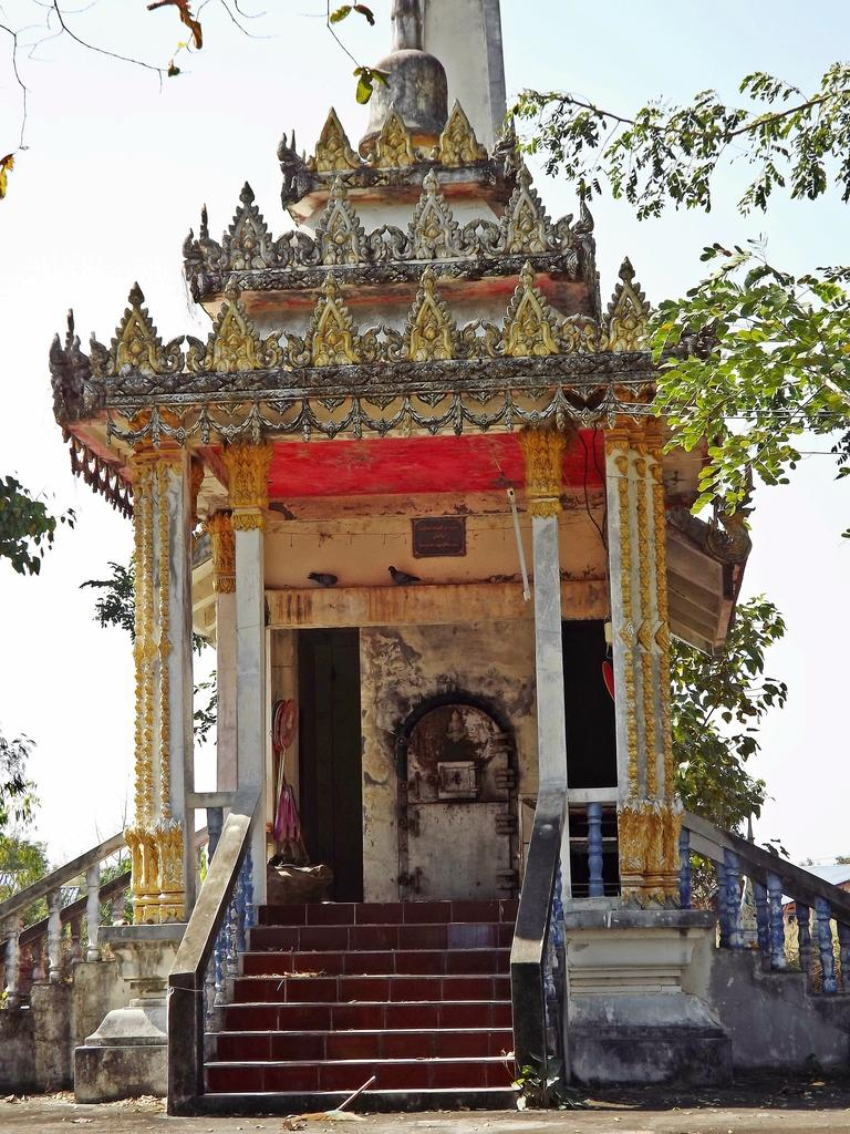DSCF2842.jpg /Late - but not too late - GT Ride 01/2015/Touring Northern Thailand - Trip Reports Forum/  - Image by:
