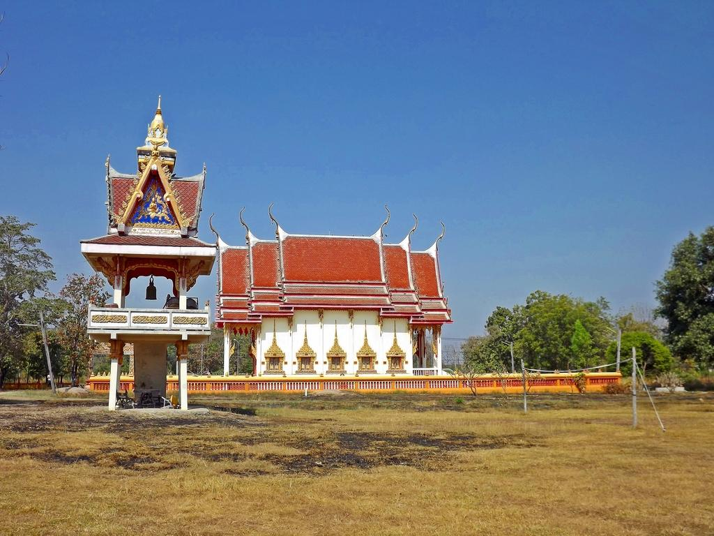 DSCF2843.jpg /Late - but not too late - GT Ride 01/2015/Touring Northern Thailand - Trip Reports Forum/  - Image by: