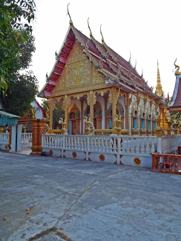 DSCF2852.jpg /Late - but not too late - GT Ride 01/2015/Touring Northern Thailand - Trip Reports Forum/  - Image by: