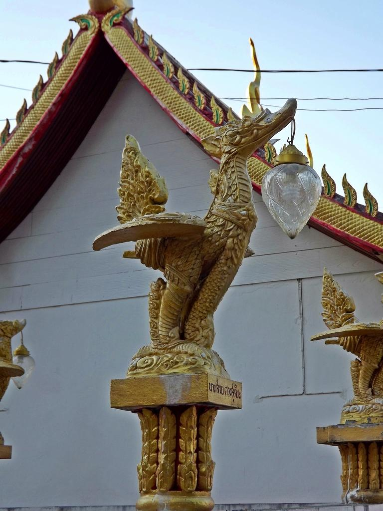 DSCF2856.jpg /Late - but not too late - GT Ride 01/2015/Touring Northern Thailand - Trip Reports Forum/  - Image by:
