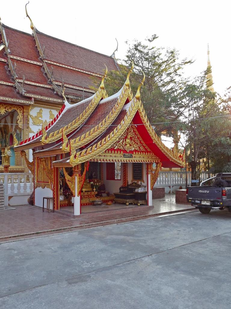 DSCF2858.jpg /Late - but not too late - GT Ride 01/2015/Touring Northern Thailand - Trip Reports Forum/  - Image by: