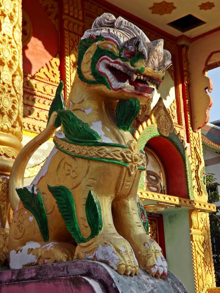 DSCF2862.jpg /Late - but not too late - GT Ride 01/2015/Touring Northern Thailand - Trip Reports Forum/  - Image by: