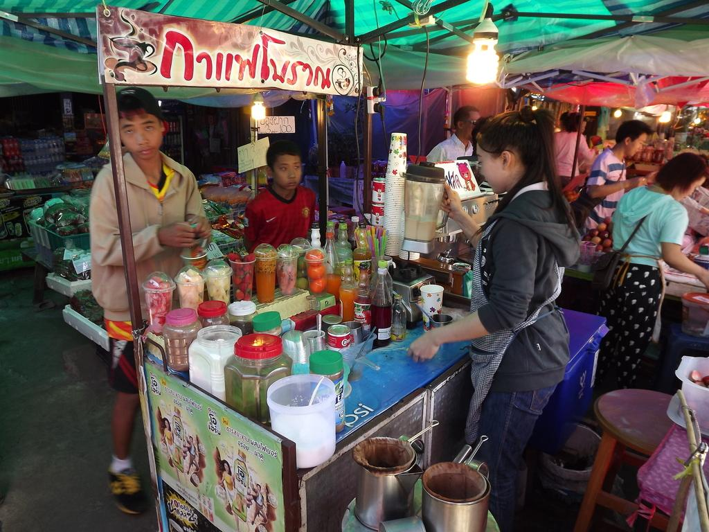 DSCF2894.jpg /Late - but not too late - GT Ride 01/2015/Touring Northern Thailand - Trip Reports Forum/  - Image by: