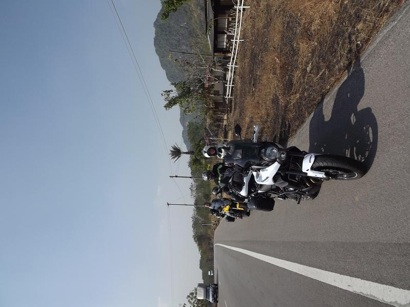 DSCF2899.jpg /Late - but not too late - GT Ride 01/2015/Touring Northern Thailand - Trip Reports Forum/  - Image by: