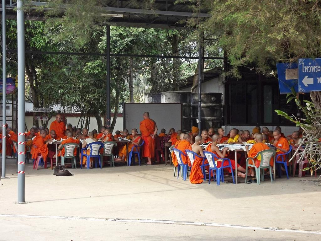 DSCF2910.jpg /Late - but not too late - GT Ride 01/2015/Touring Northern Thailand - Trip Reports Forum/  - Image by: