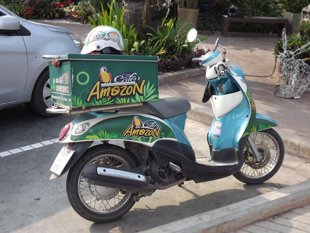 DSCF2915.jpg /Late - but not too late - GT Ride 01/2015/Touring Northern Thailand - Trip Reports Forum/  - Image by: