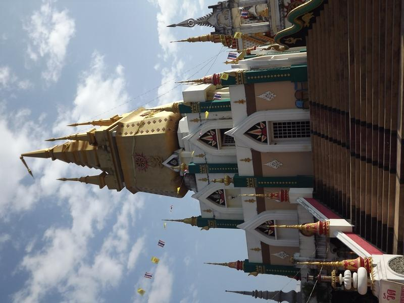 DSCF2925.jpg /Late - but not too late - GT Ride 01/2015/Touring Northern Thailand - Trip Reports Forum/  - Image by: