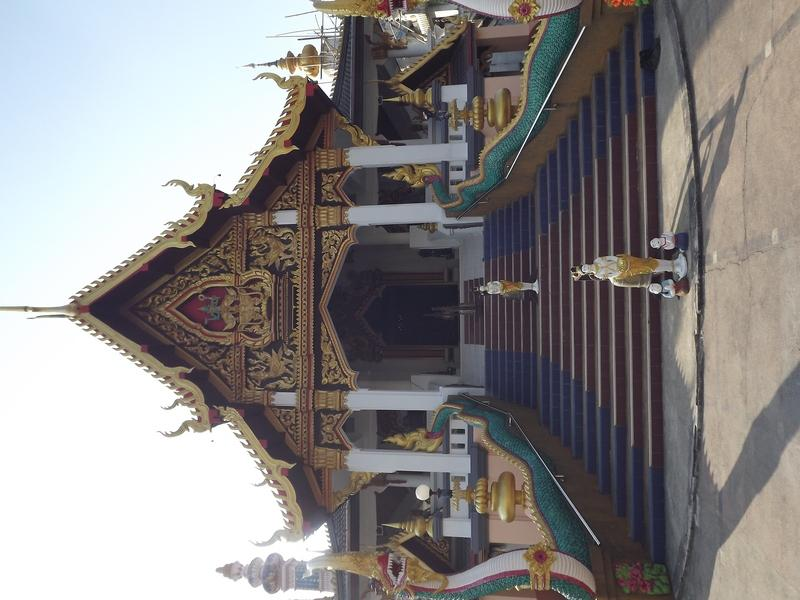 DSCF2933.jpg /Late - but not too late - GT Ride 01/2015/Touring Northern Thailand - Trip Reports Forum/  - Image by: