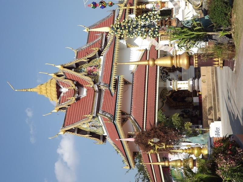 DSCF2941.jpg /Late - but not too late - GT Ride 01/2015/Touring Northern Thailand - Trip Reports Forum/  - Image by: