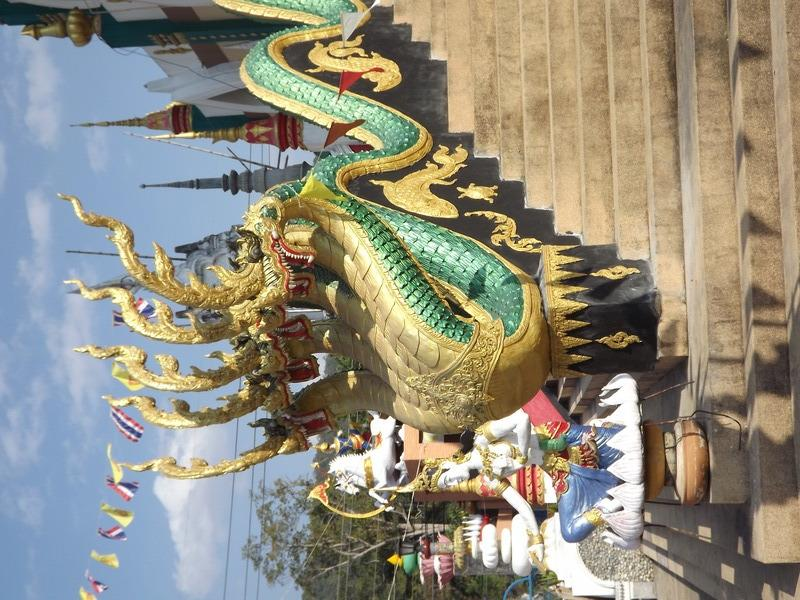 DSCF2944.jpg /Late - but not too late - GT Ride 01/2015/Touring Northern Thailand - Trip Reports Forum/  - Image by: