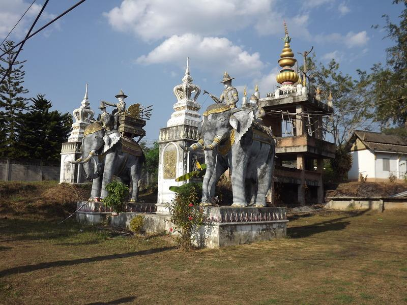 DSCF2950.jpg /Late - but not too late - GT Ride 01/2015/Touring Northern Thailand - Trip Reports Forum/  - Image by: