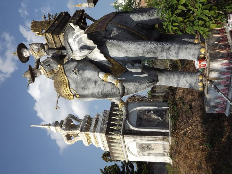 DSCF2952.jpg /Late - but not too late - GT Ride 01/2015/Touring Northern Thailand - Trip Reports Forum/  - Image by: