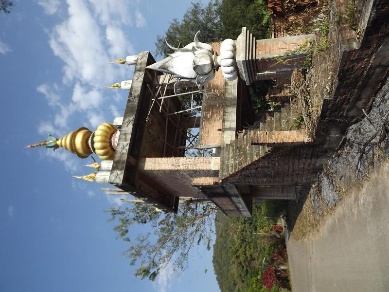 DSCF2954.jpg /Late - but not too late - GT Ride 01/2015/Touring Northern Thailand - Trip Reports Forum/  - Image by: