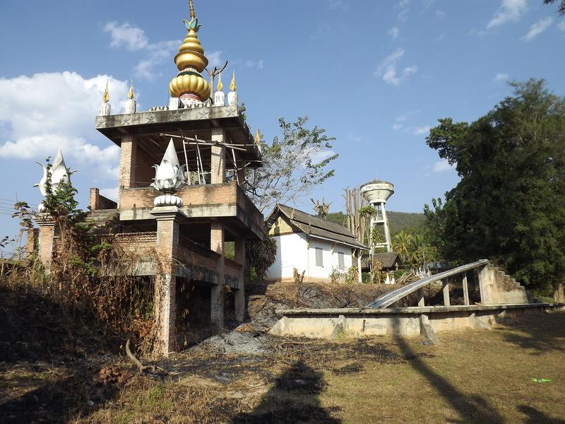 DSCF2955.jpg /Late - but not too late - GT Ride 01/2015/Touring Northern Thailand - Trip Reports Forum/  - Image by: