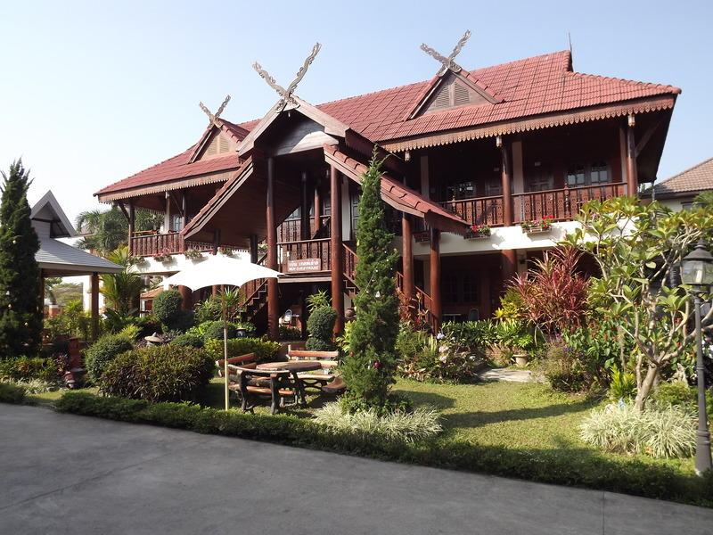 DSCF2975.jpg /Late - but not too late - GT Ride 01/2015/Touring Northern Thailand - Trip Reports Forum/  - Image by: