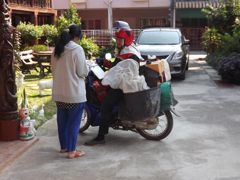 DSCF2979.jpg /Late - but not too late - GT Ride 01/2015/Touring Northern Thailand - Trip Reports Forum/  - Image by: