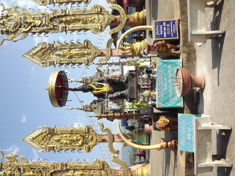 DSCF3042.jpg /Late - but not too late - GT Ride 01/2015/Touring Northern Thailand - Trip Reports Forum/  - Image by: