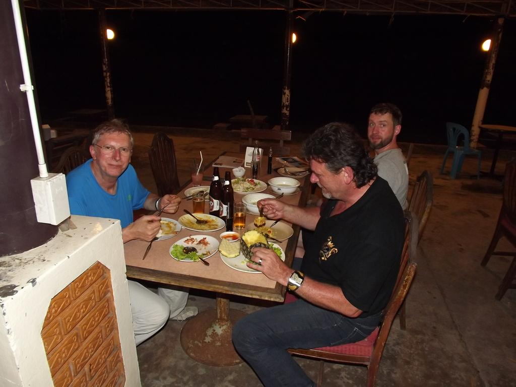 DSCF3051.jpg /Late - but not too late - GT Ride 01/2015/Touring Northern Thailand - Trip Reports Forum/  - Image by: