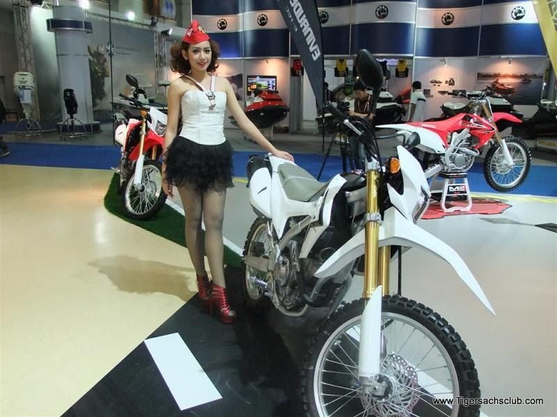 DSCF3304%2520%2528Large%2529.jpg /33rd Bangkok Motor Show 2012/General Discussion / News / Information/  - Image by: