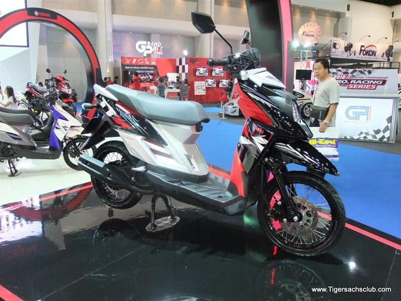 DSCF3361%2520%2528Large%2529.jpg /33rd Bangkok Motor Show 2012/General Discussion / News / Information/  - Image by: