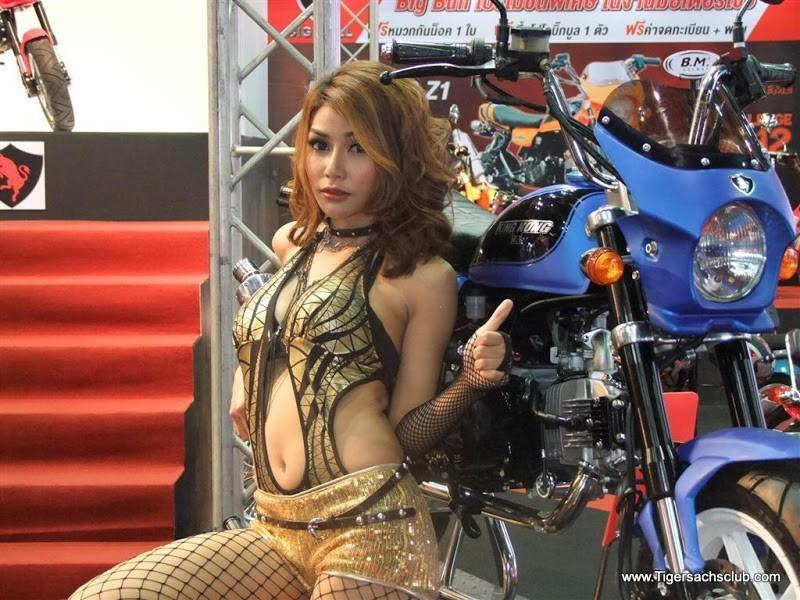 DSCF3458%2520%2528Large%2529.jpg /33rd Bangkok Motor Show 2012/General Discussion / News / Information/  - Image by: