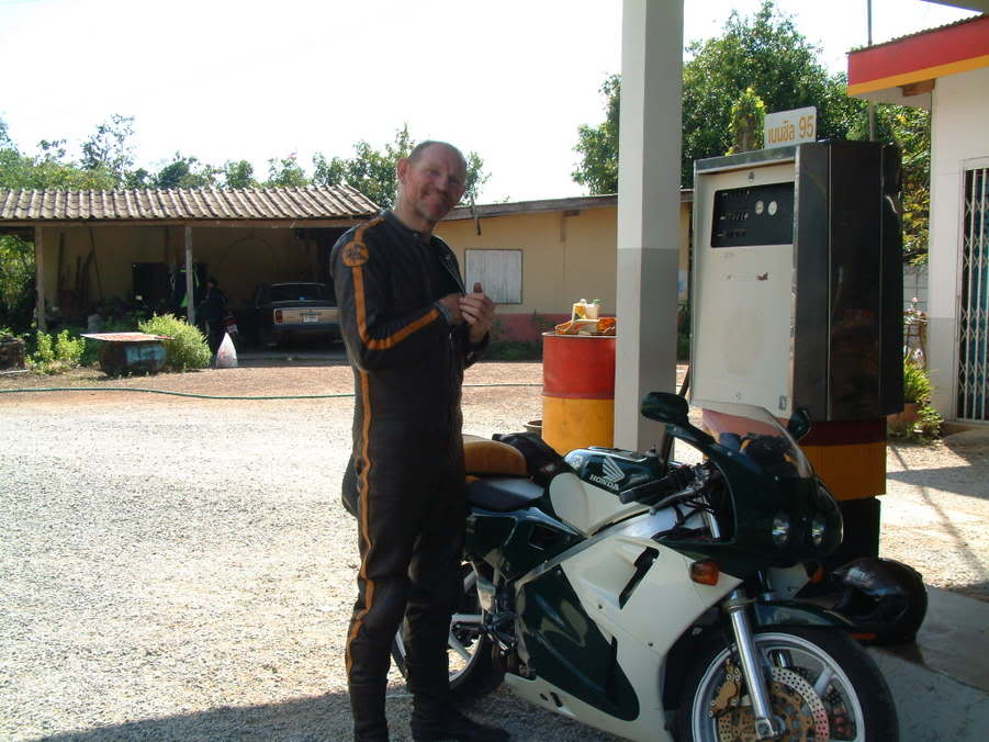 DSCF3895.jpg /4500km Road Trip/Touring Northern Thailand - Trip Reports Forum/  - Image by: