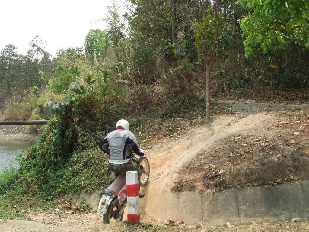 DSCF5133.jpg /Some fun in the jungle.../Touring Northern Thailand - Trip Reports Forum/  - Image by: