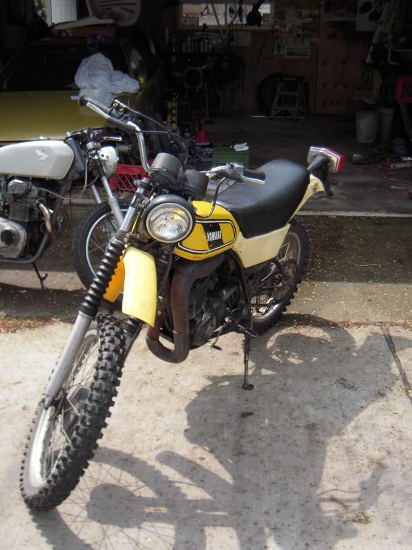 DSCN0018.