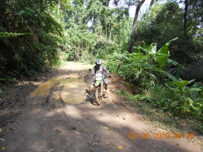 DSCN0230.jpg /LAOS, moto-rex/dirthonk additional photos./Laos Road  Trip Reports/  - Image by: