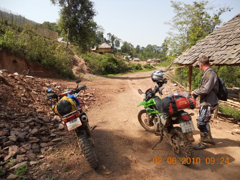 DSCN0235.jpg /LAOS, moto-rex/dirthonk additional photos./Laos Road  Trip Reports/  - Image by: