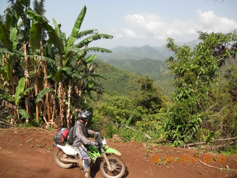 DSCN0239.jpg /LAOS, moto-rex/dirthonk additional photos./Laos Road  Trip Reports/  - Image by: