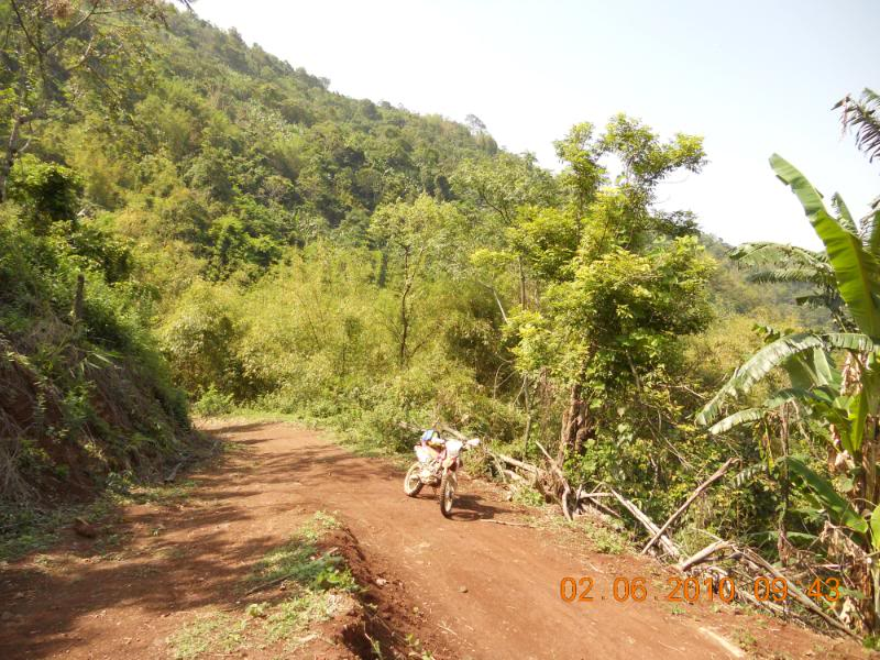 DSCN0240.jpg /LAOS, moto-rex/dirthonk additional photos./Laos Road  Trip Reports/  - Image by: