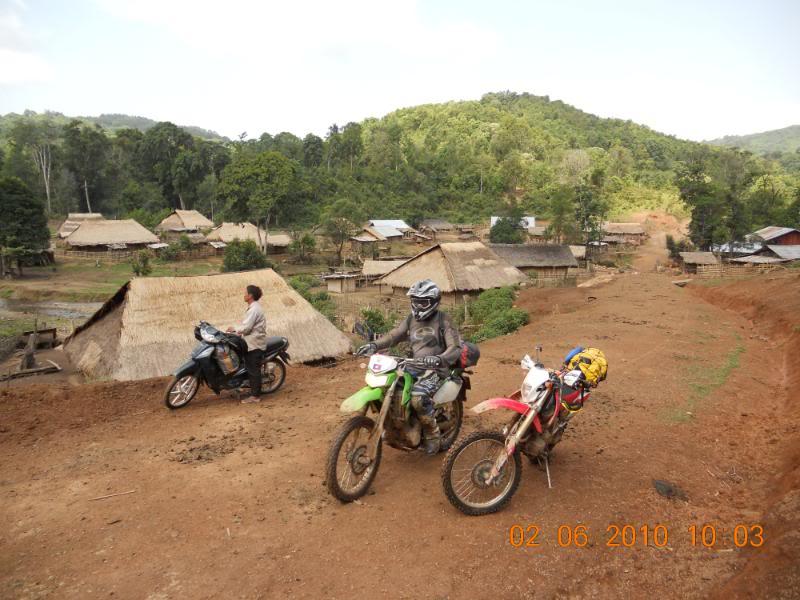 DSCN0249.jpg /LAOS, moto-rex/dirthonk additional photos./Laos Road  Trip Reports/  - Image by: