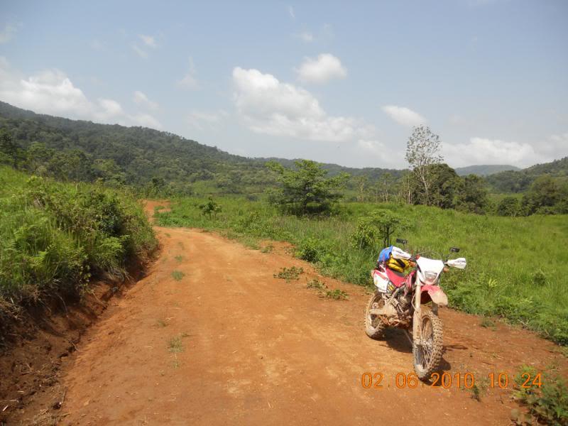 DSCN0254.jpg /LAOS, moto-rex/dirthonk additional photos./Laos Road  Trip Reports/  - Image by: