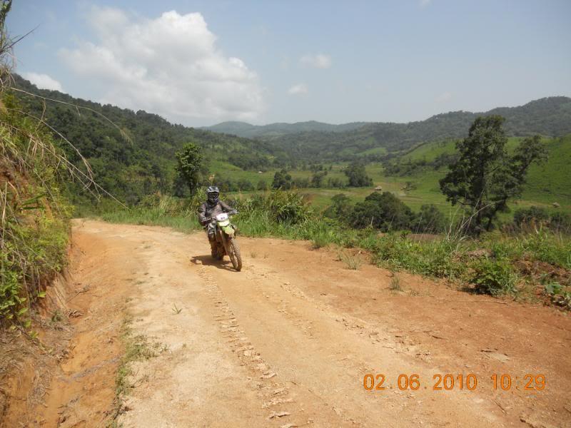 DSCN0258.jpg /LAOS, moto-rex/dirthonk additional photos./Laos Road  Trip Reports/  - Image by: