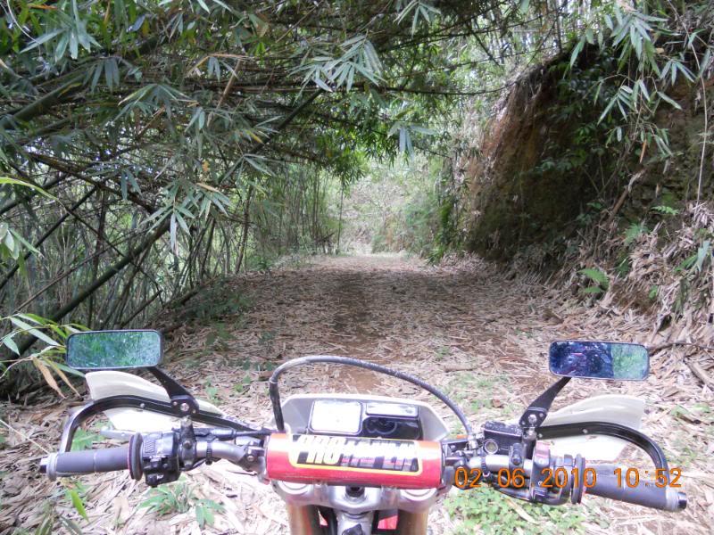 DSCN0259.jpg /LAOS, moto-rex/dirthonk additional photos./Laos Road  Trip Reports/  - Image by: