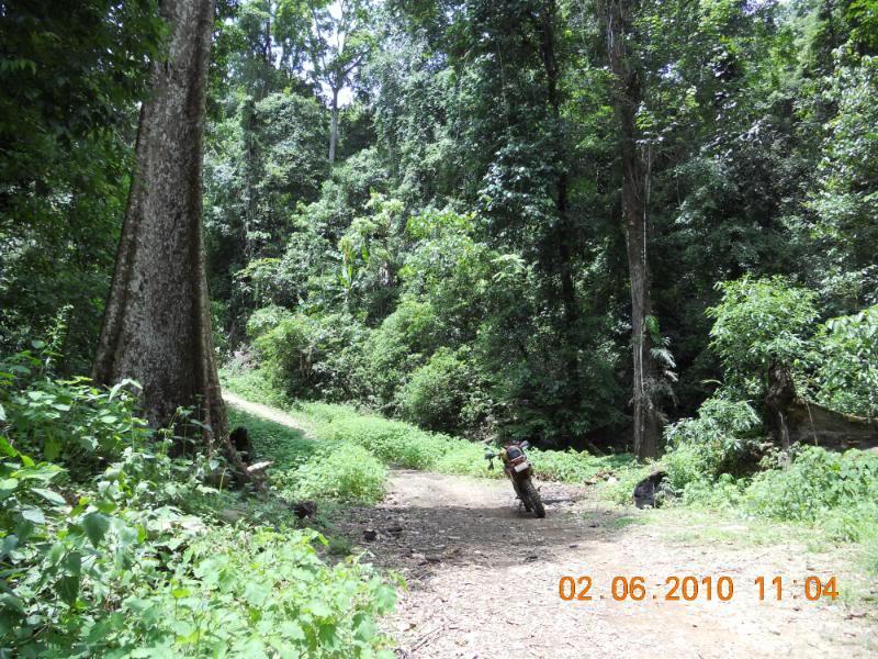 DSCN0260.jpg /LAOS, moto-rex/dirthonk additional photos./Laos Road  Trip Reports/  - Image by:
