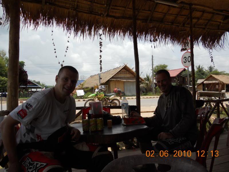 DSCN0274.jpg /LAOS, moto-rex/dirthonk additional photos./Laos Road  Trip Reports/  - Image by: