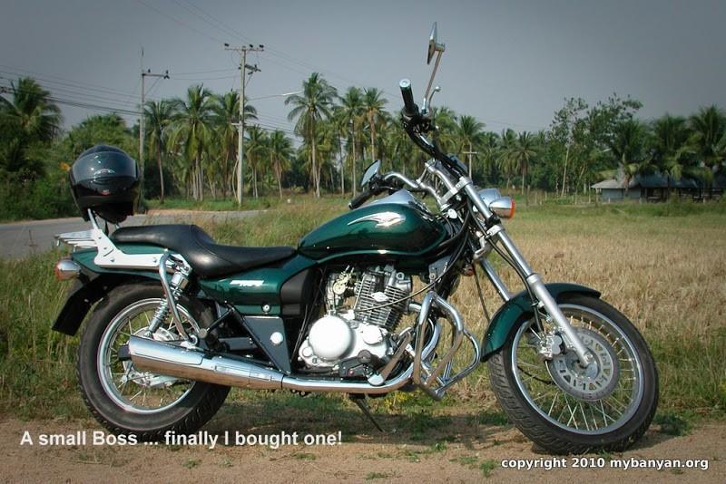 DSCN0573.jpg /Rental nostalgia/Golden Oldies/  - Image by: