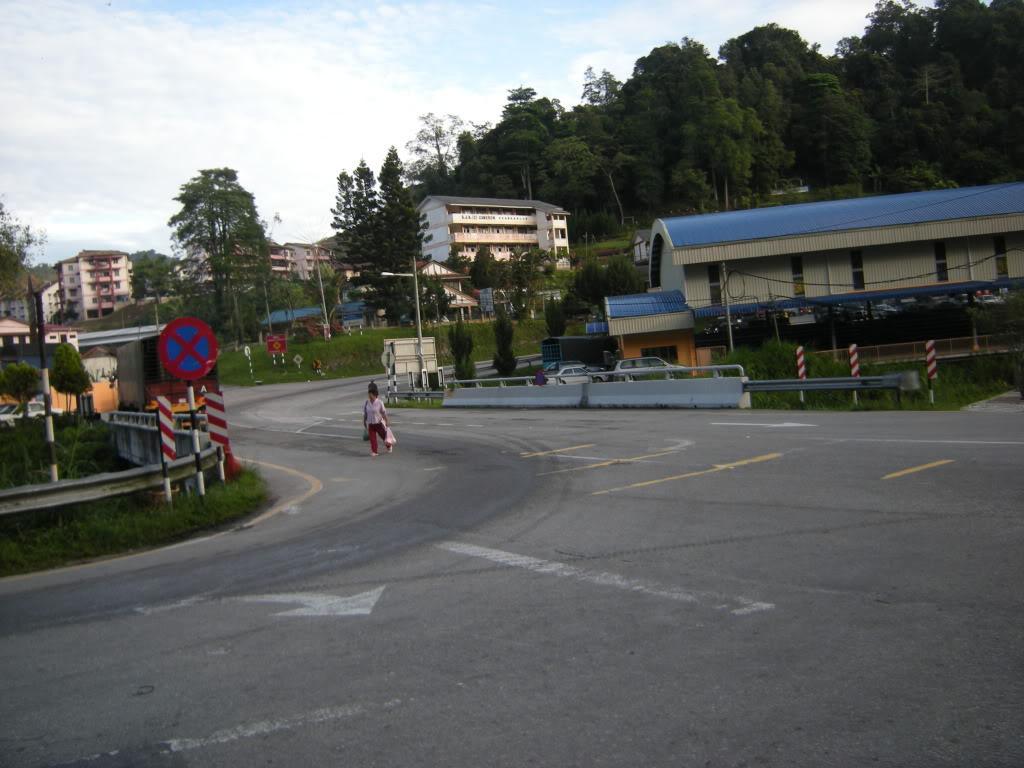 DSCN0601.jpg