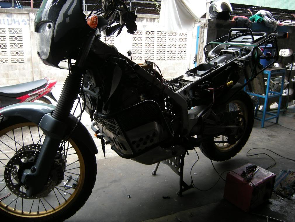 DSCN1140.