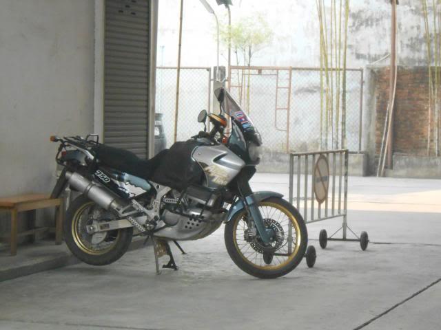 DSCN1195.