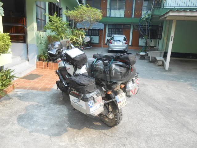 DSCN2245.